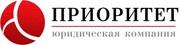 Юридические услуги в Москве и области