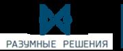 Снижение кадастровой стоимости – Разумные решения,  Москва и область