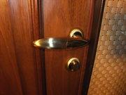 Замена замков,  установка замков. Ремонт металлических дверей.
