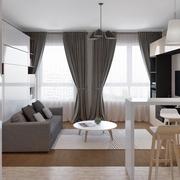 Продам квартиру в ЖК Домашний