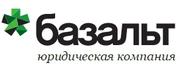 Регистрация фирмы в Москве