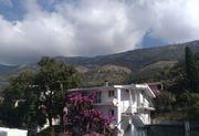 Продаю дом в Черногории. Сутоморе