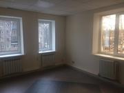 Сдаются в аренду офисные помещения от 16 до 50 кв. м. на 2-ом и 3-ем э