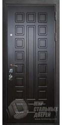 двери лекс