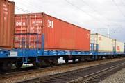 ЖД перевозки. Приём и отправка контейнеров,  спецтехники и других грузо
