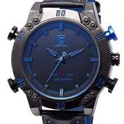 Часы Shark Sport Watch SH265