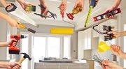 Хотите комплексный ремонт квартиры всего за 20 дней?