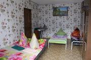 Сдается посуточно,  хорошая,  однокомнатная квартира в Москве,  м. Крылатское.(4 мин/пеш.)