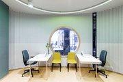Офис 20 кв. м. в аренду в бизнес-центре класса А