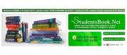 StudentsBook ГДЗ,  грамматика,  литература,  учебники
