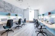 Офис 20 кв. м. в аренду в бизнес-центре AEROCity