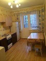Продается 2-х комнатная квартира в г. Подольск