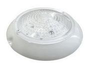 Светильник светодиодный жкх-10д