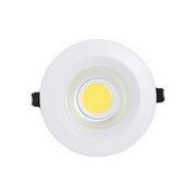 Светодиодный точечный светильник 5 вт