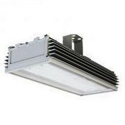 Светодиодный светильник omes промышленный спс-04-200