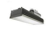 Светодиодный светильник omes консольный укс-04-100