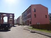 Сдам в аренду: таунхаус 165 м2,  Ленинградское шоссе.