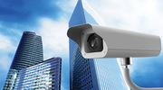 Оборудование для систем безопасности и контроля