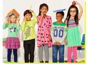 Детская одежда оптом цены от производителя.