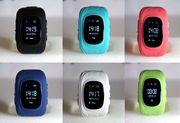 Детские умные часы Smart baby watch (оригинальные Wonlex)!
