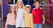 Детская одежда оптом дешево.