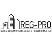 Регистрация права собственности на недвижимость. Юридическое сопровожд