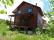 Дом Рязанцево