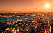 Индивидуальные экскурсии по Стамбулу