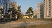 Квартира (Белоруссия)