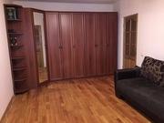 Продается двухкомнатная квартира,  1-ый Очаковский переулок.