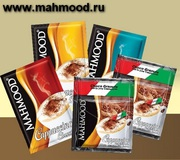 Mahmood Tea (Махмуд чай),  Mahmood coffee (Махмуд кофе),  чай,  кофе,  кап