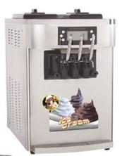 Фризер для изготовления мягкого мороженого BQL-CC8 ( в наличии)