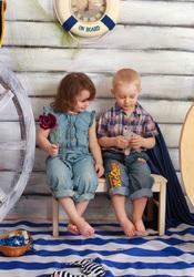 Детский и семейный фотограф,  фотосессия детей,  фотограф на праздник
