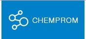 Продажа химических реактивов и лабораторного оборудования