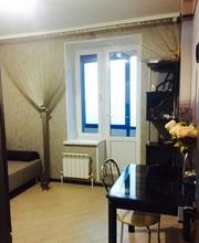 Продаётся отличная 1-комнатная квартира 46 кв.м.,  в Дмитрове.