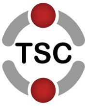 Бюро переводов Translation & Study Centre.