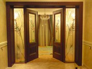 Отличные межкомнатные двери