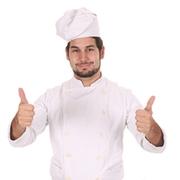 Аутсорсинг поваров,  пекарей,  кондитеров