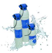 Фильтры для очистки воды BRITA PROFESSIONAL.