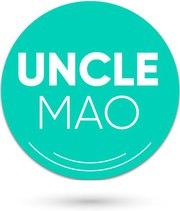 UNCLEMAO Поиск Закупка и Доставка любых Товаров из Китая!