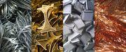 Пункт приема цветного металла в москве