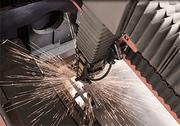 Оказываем услуги по металлообработке