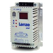 Частотные преобразователи Lenze в наличии и под заказ