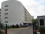 Сдаю в аренду изолированный гараж-бокс метро Беляево,  Коньково