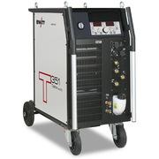 Tetrix 300 AC/DC Comfort 2.0 activArc 5P TGD инвертор TIG сварки