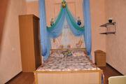 Комфортный отдых в Гаграх. Абхазия ждет Вас!