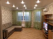 В аренду 2 комн. квартира,  62 кв. м.