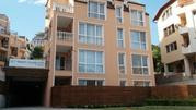 элитная квартира в Варна Болгария - море,  центр
