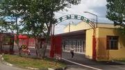«Сдаются павильоны по ул. Дубнинской,  79 ТК «Просто Рынок» под Автозап
