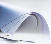 Бумага и картон для полиграфии по доступным ценам
